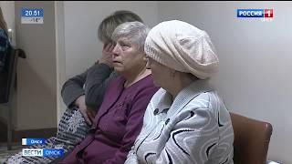 У омских медиков появляется реальный шанс значительно сократить очереди на бесплатные высокотехнологичные операции