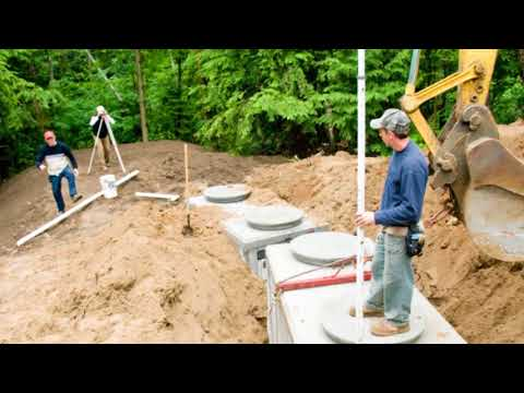 Decker Sanitation Services LLC