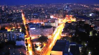Igor Garnier & Kizami feat. Minja - Welcome to Belgrade