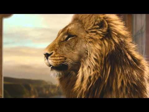 Jesus Adrian Romero-Indomable (Aslan)