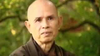 Thich Nhat Hanh on Buddhism