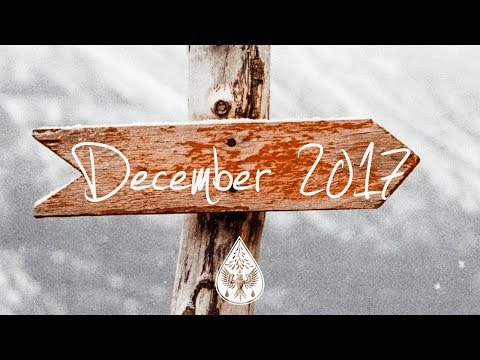 Indie/Rock/Alternative Compilation – December 2017 (1½-Hour Playlist)