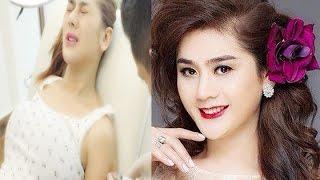 Lâm Chi Khanh tiết lộ ký ức kinh hoàng phẩu thuật chuyển giới [Tin mới Người Nổi Tiếng]