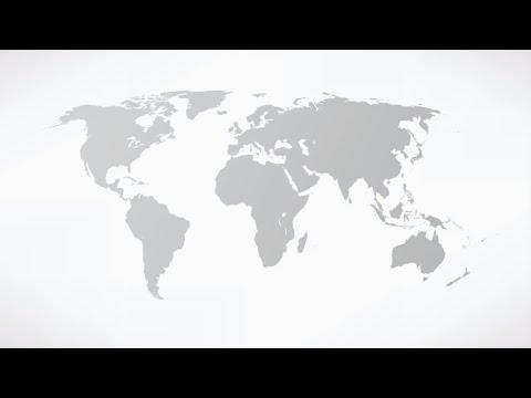 Global Cultures - Akademie für Interkulturelles Management - Interkulturelles Training China, USA, Indien, Russland, Japan