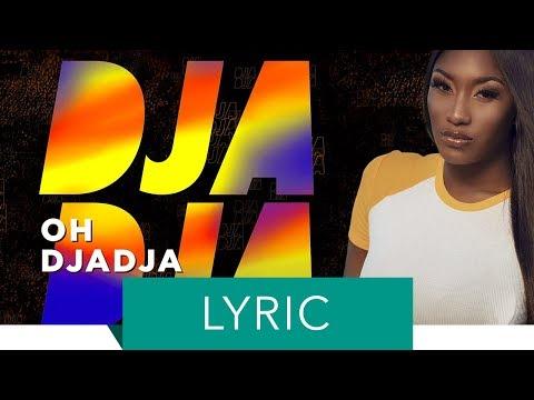 Djadja (feat. Loredana) (Remix)