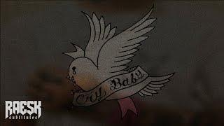 ☆LiL PEEP☆ - Crybaby (Subtitulado al Español)
