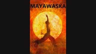 Repeat youtube video Mayawaska - Vinyasa [Yoga Mix]