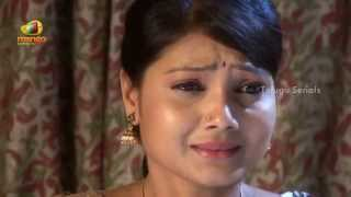 telugu-serials-video-26688-Aahwanam Telugu Serial Episode : 449, Telecasted on  :28/03/2014