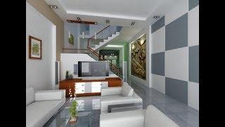 Top 100 mẫu thiết kế phòng khách đẹp - Phòng khách đẹp tuyệt vời
