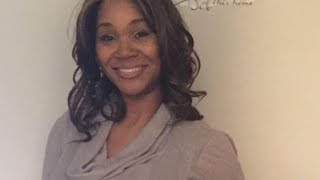 'Why take my mom?': Woman killed outside Alpharetta bank was single mother of 4