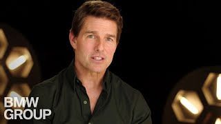 Mission: Impossible – Fallout | Behind the Scenes