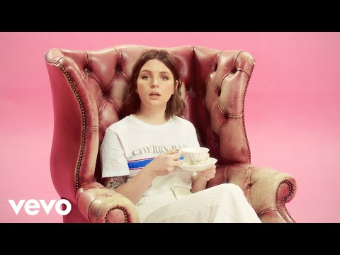 Emma Blackery - Dirt