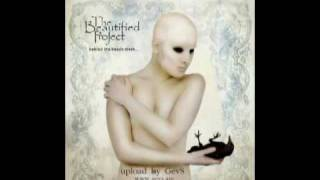 The beautified project   Stupid love song A  Saakyan HQ Sound