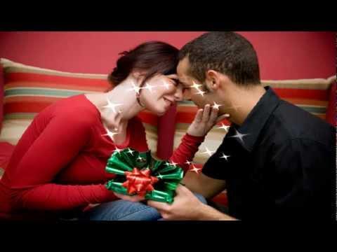 Industria del Amor Para esta Navidad