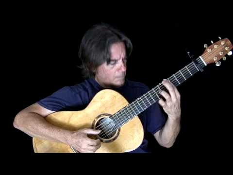 Baixar Heard it through the Grapevine  - Guitar Cover - Fingerstyle - Michael Chapdelaine