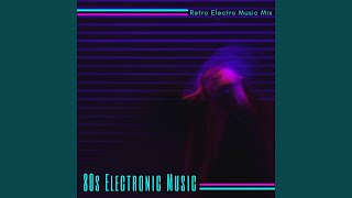 Electro Lullaby