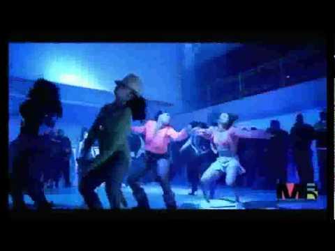 Baixar Usher ft. Lil Jon  Ludacris - Yeah Official Music Video