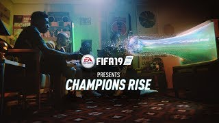 FIFA 19 - Launch Trailer