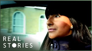 How to Buy Your Way Into Britain  (Sham Marriage Documentary) - Real Stories