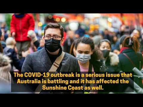 Tips to Move Safely During COVID-19 Pandemic