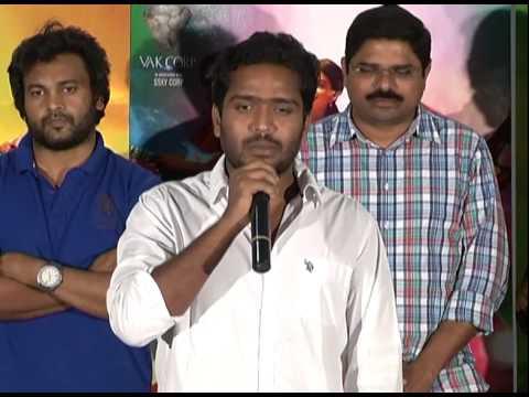 Billa-Ranga-Movie-Press-Meet