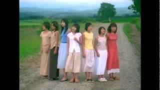 モーニング娘。 『ふるさと』 (MV)