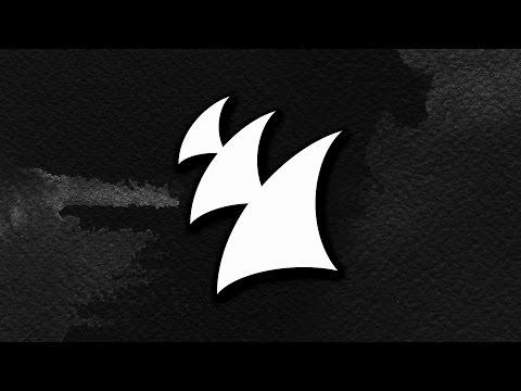 Dennis Kruissen - Falling In Love