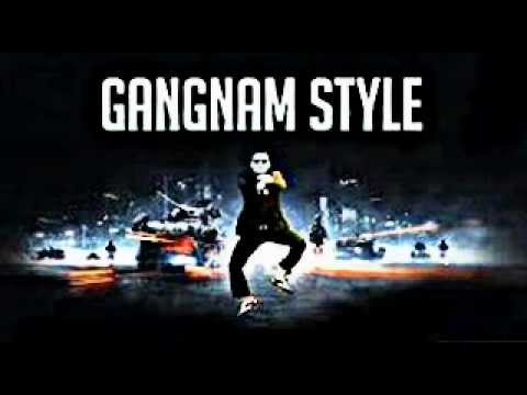 Baixar PSY - Gangnam style (V-Tec Remix)(FULL Remix )