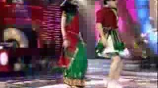 ZND Karishma Bakhtiyar Tamil Song