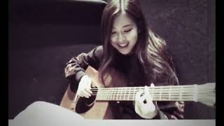 BLACKPINK - Really Really (Winner Cover) [feat  Rosé
