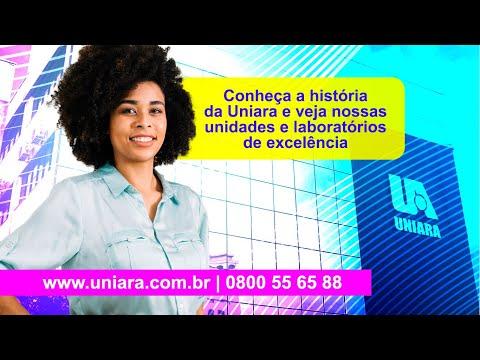 Imagem de MBA em Administração de Redes (Windows) Vídeo 1