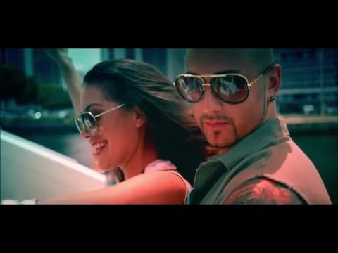 Massari - Brand New Day (Music Video)