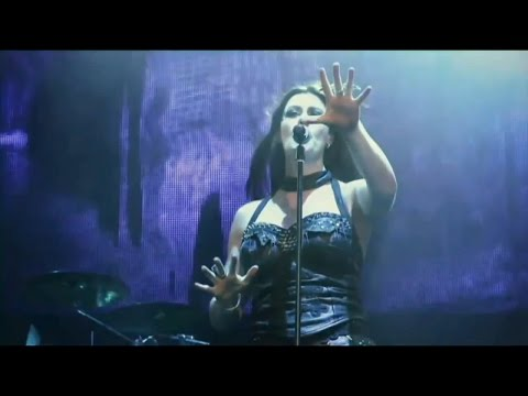 Dark Chest Of Wonders (Live at Wacken 2013)
