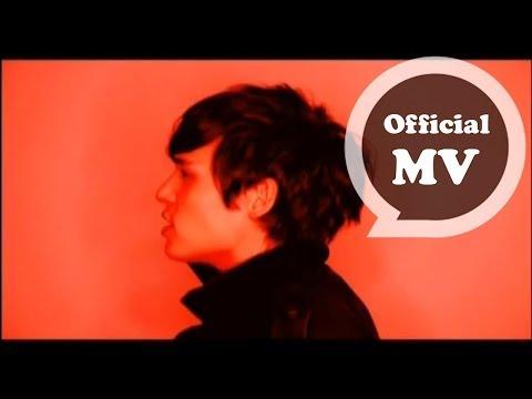 倪安東 Anthony Neely [末日快樂 Happy Armageddon] Official MV
