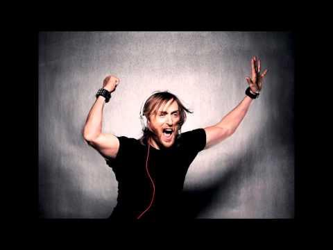 David Guetta Showtek Bad Feat Vassy Lyrics