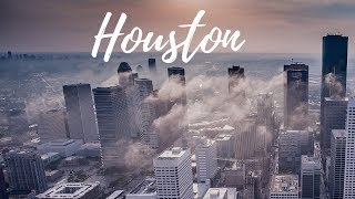 What To Do In Houston Texas