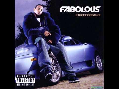 Fabolous ft. Ashanti- So Into You