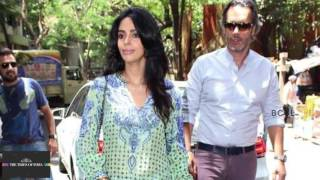 Mallika Sherawat wants to be single for some more time