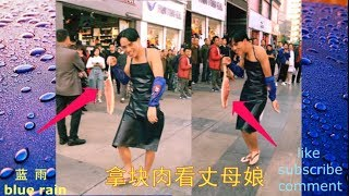 Chinese funny videos,Comedy and beauty collections▶P2 ▎October 2018