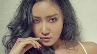 MAMAMOO's Hwasa (화사) Is Korea's New It Girl