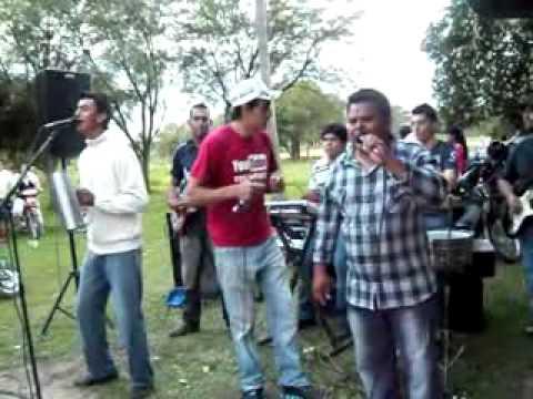 LOS CONTI CAMPO SECHEEP 0916 xvid