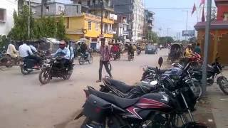 Paras Hospital Darbhanga
