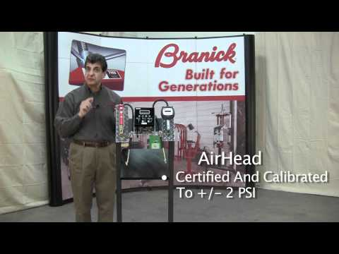 Branick Tire Inflators.mov