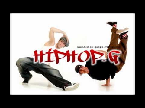 Baixar Vai tremer o chão - hip hop gospel - clã do hip hop gospel