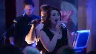 Bekijk video 1 van Cherry and the Sugarstuds op YouTube