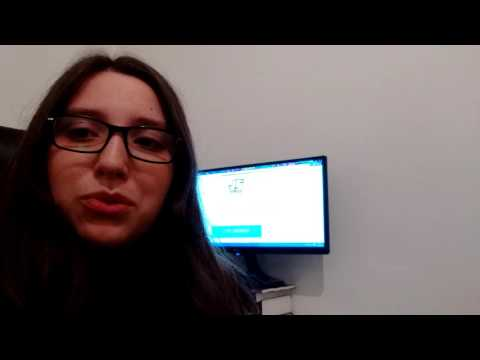 Fernanda Bernardo convida - BrazilJS Conf 2016