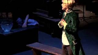 A Very Potter Musical Act 1 Part 11