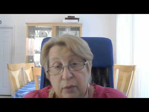 Membership Club   Testimonio Norma Chornik