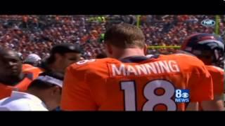 RJ Bell on CBS Vegas: NFL Preseason Betting