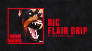 offset-metro-boomin-ric-flair-drip-official-audio.jpg